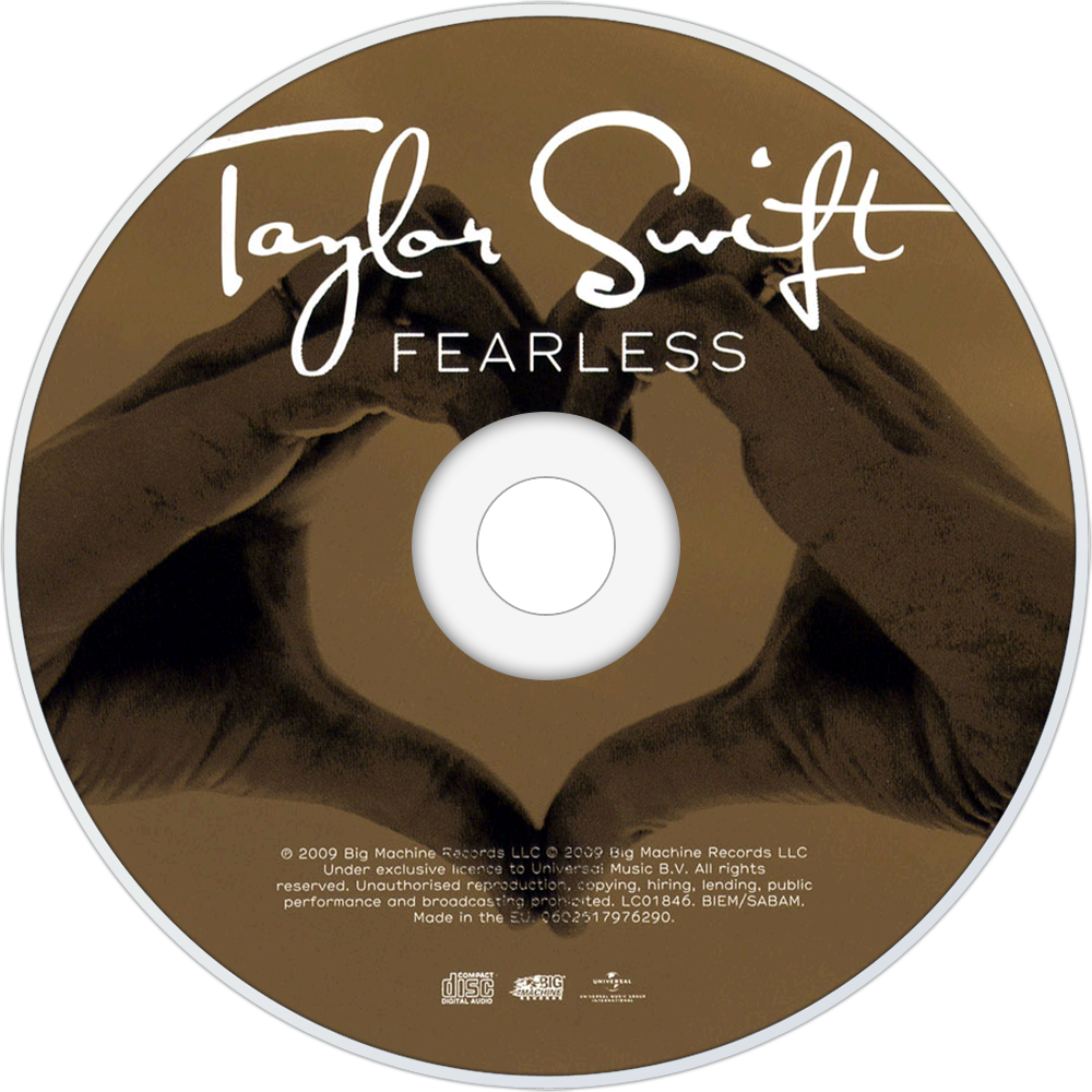 CD Design (Platinum Edition)