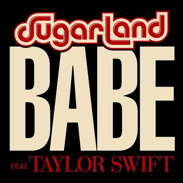 Babe feat. Taylor Swift (Big Machine Records, 2018)