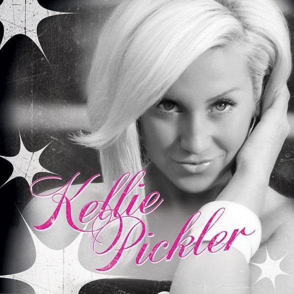 Best Days Of Your Life by Kellie Pickler (BNA, 2008)