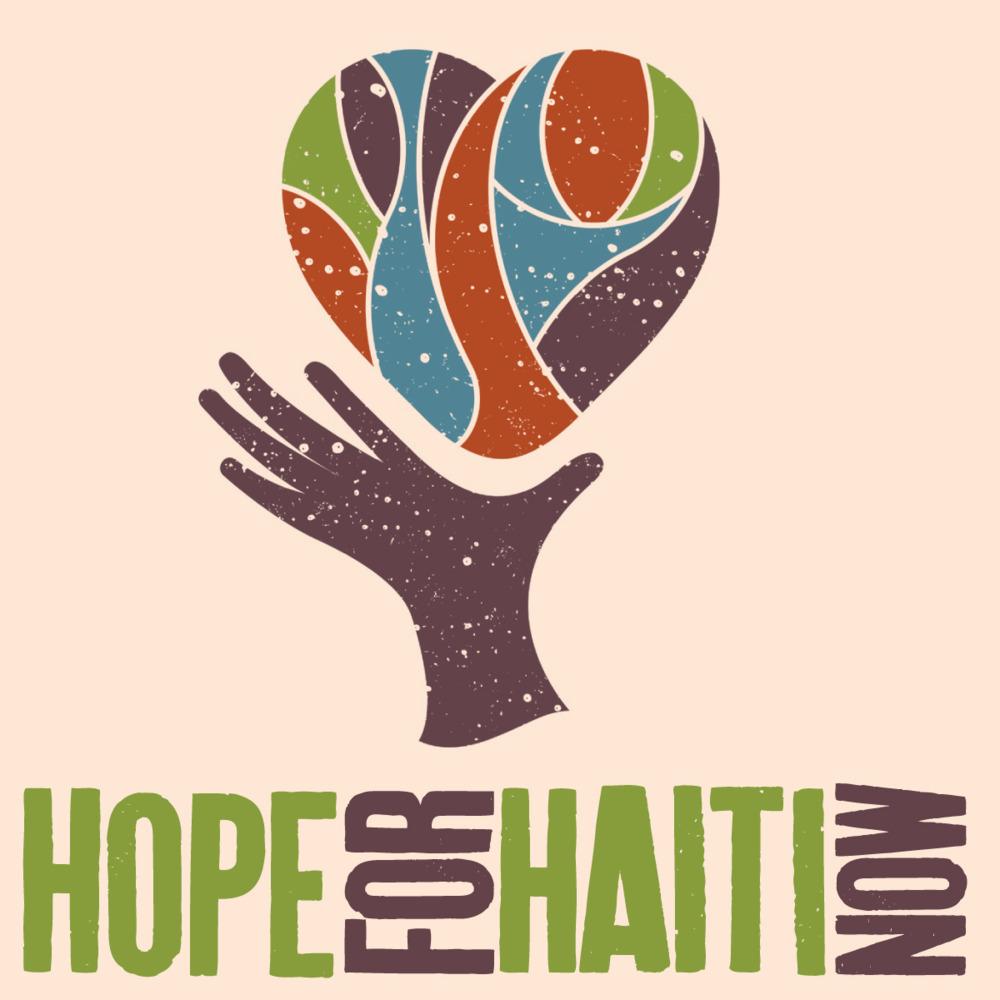 Hope For Haiti Now (MTV, 2010)